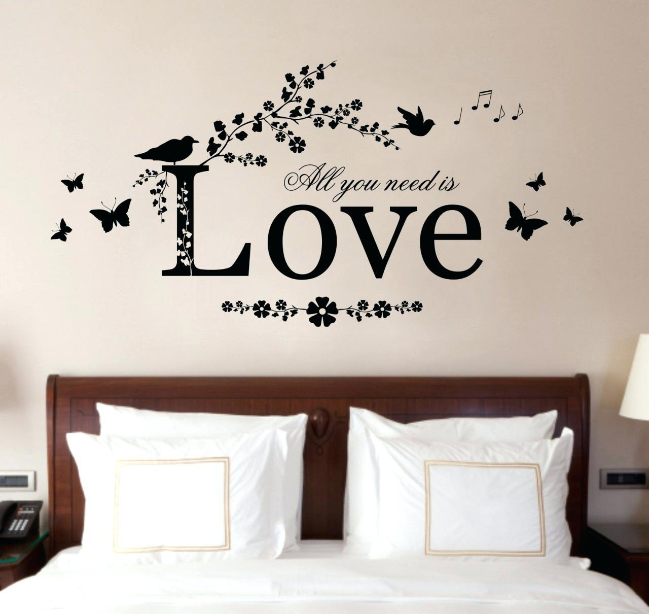Wall Ideas : Vertical Metal Wall Art Large Vertical Metal Wall Art With Regard To Sharpie Wall Art (Image 18 of 20)