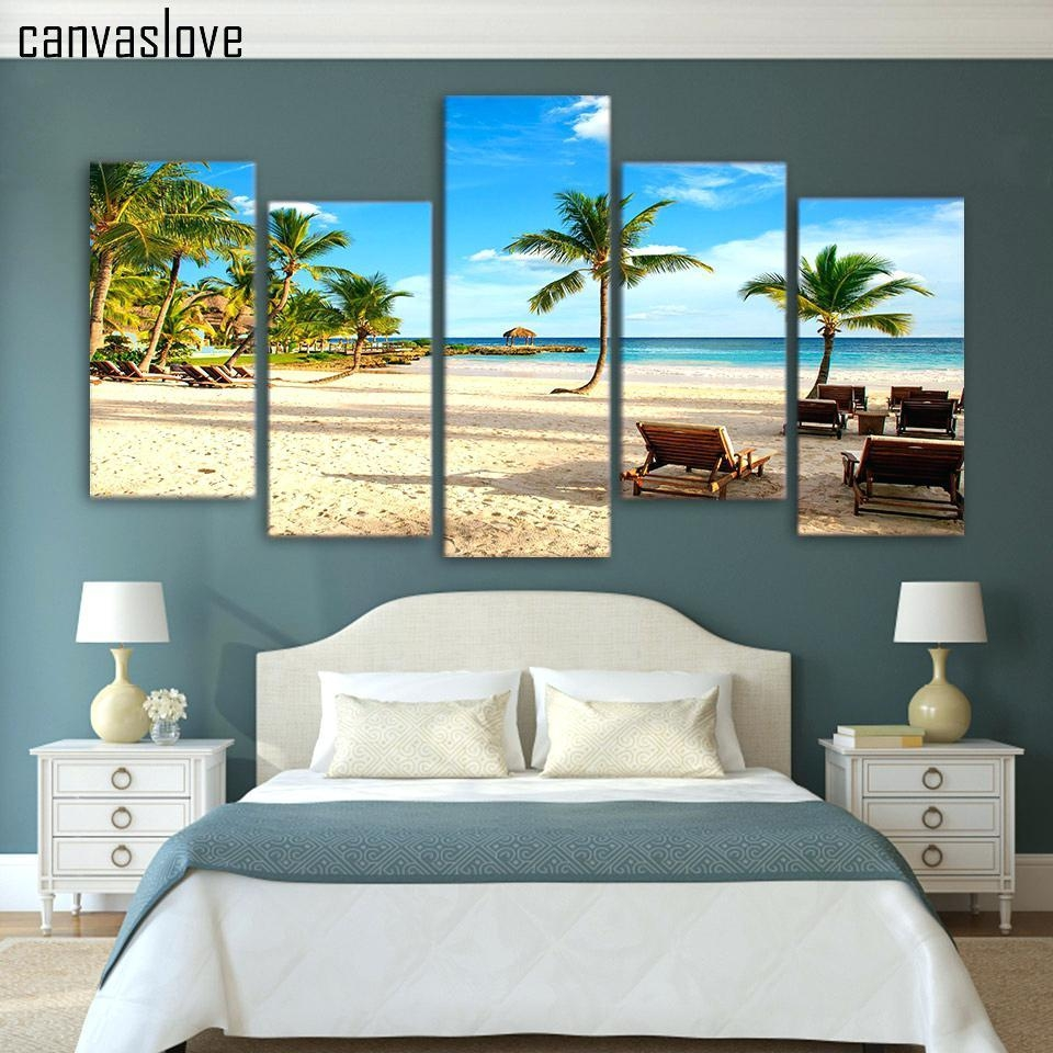 Wall Ideas : Wall Art Excellent Beachy Wall Art Beach House Wall With Beach Themed Wall Art (Image 18 of 20)