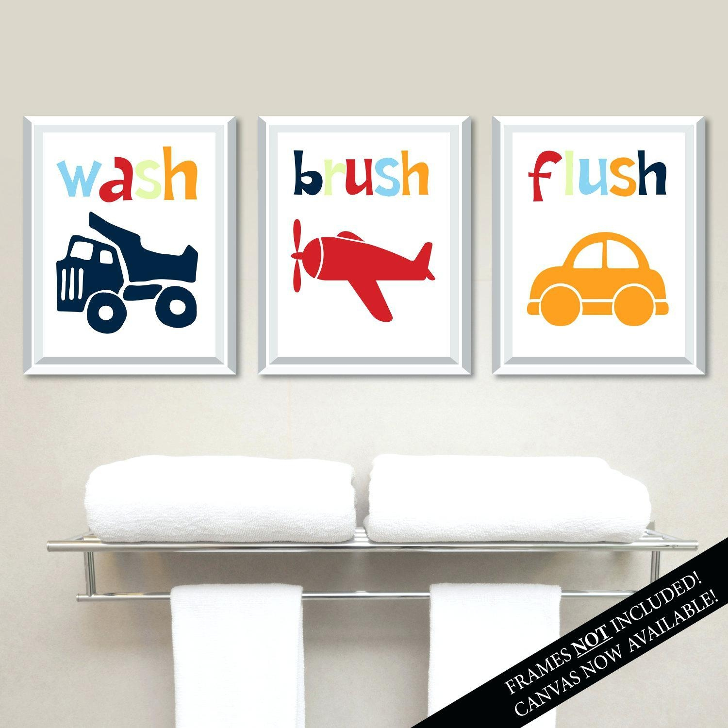 Wall Ideas: Wall Art For Office (Image 19 of 20)