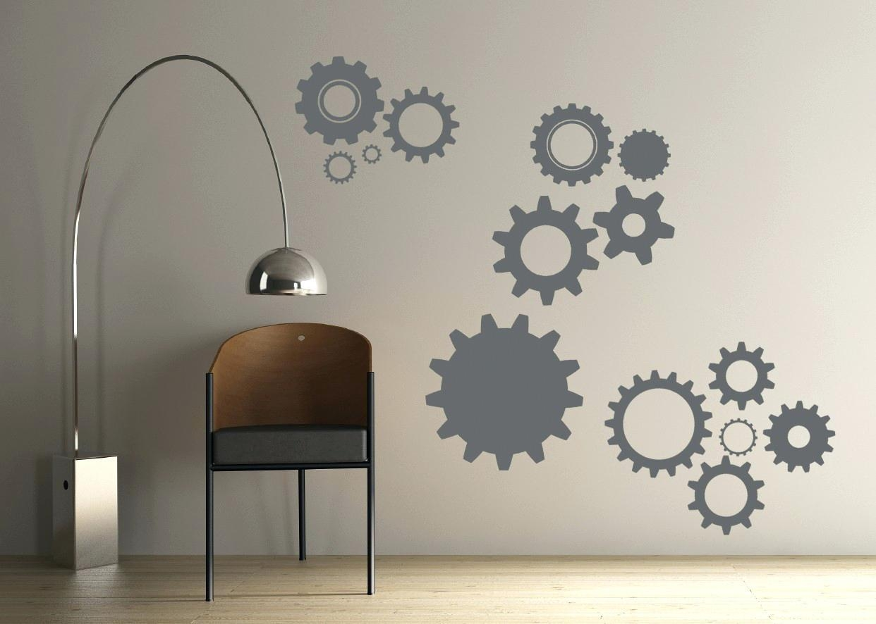 Wall Ideas: Wall Art Home Decor. Wire Wall Art Home Decor Uk (View 12 of 20)