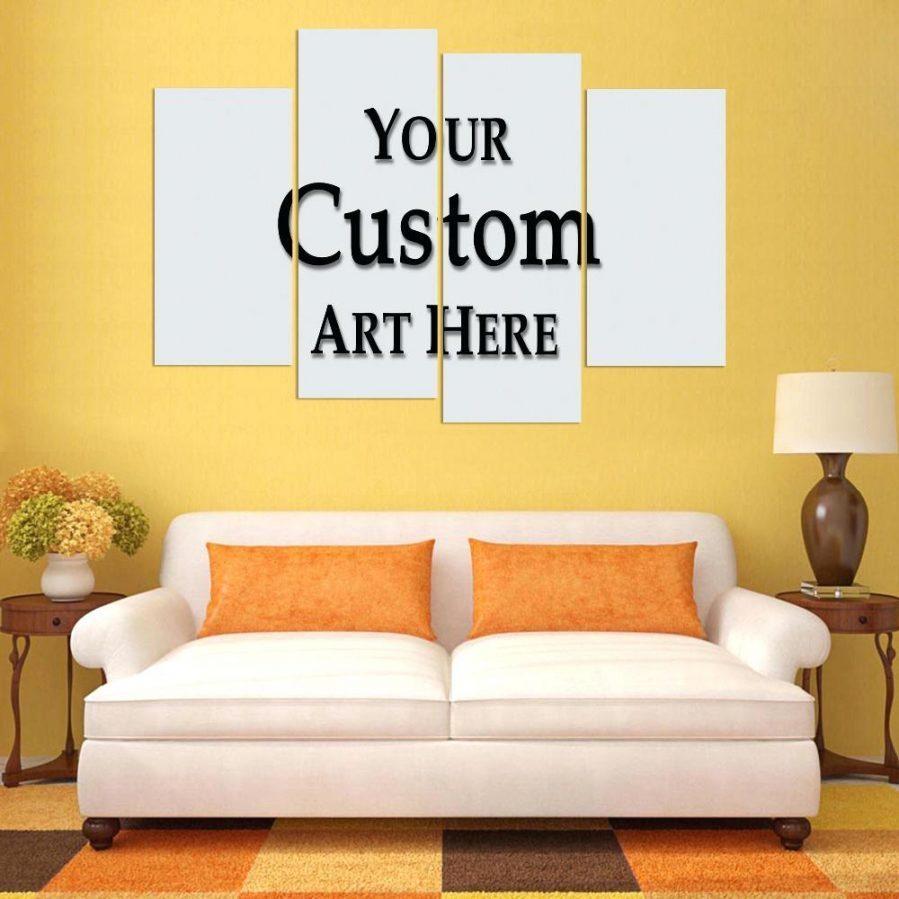 Wall Ideas : Wall Art Sayings Canvas Wall Art Sayings Wall Art Regarding Framed Wall Art Sayings (View 20 of 20)