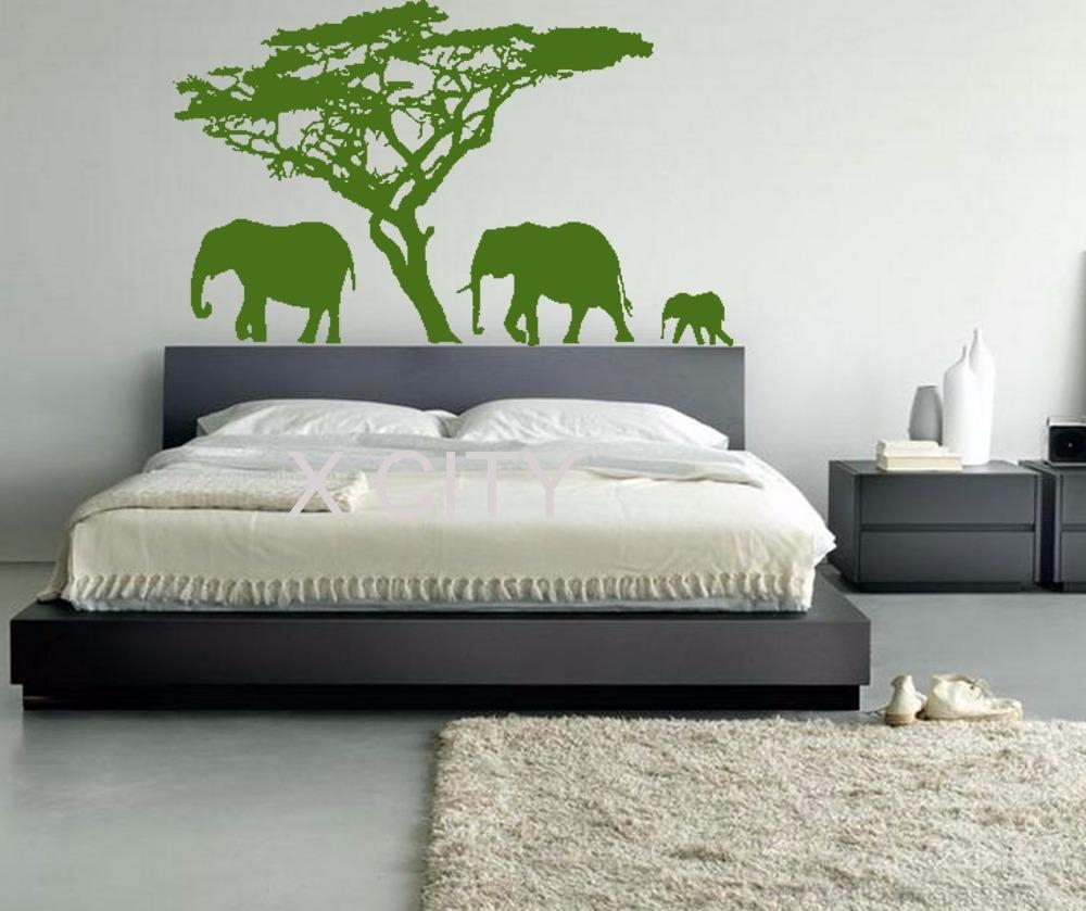 Wall Ideas: Wall Art Stencils Photo. Wall Art Stencils (Image 19 of 20)