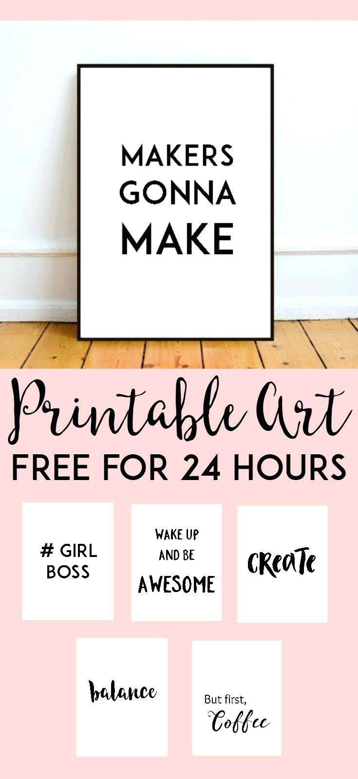 Wall Ideas : Wall Art Stickers Inspirational Quotes Inspirational In Motivational Wall Art For Office (View 3 of 20)