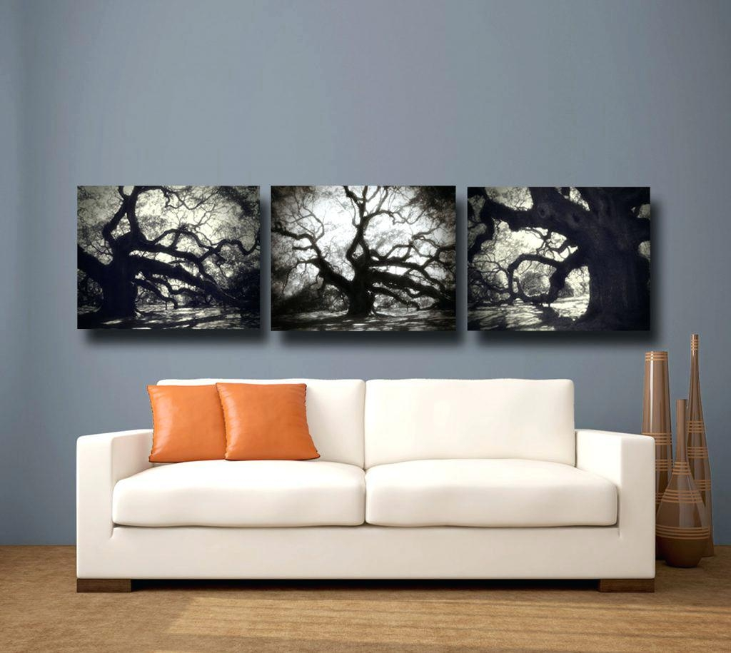 Wall Ideas: Wall Canvas Art. Floral Canvas Wall Art Sets With Inexpensive Canvas Wall Art (Photo 11 of 20)