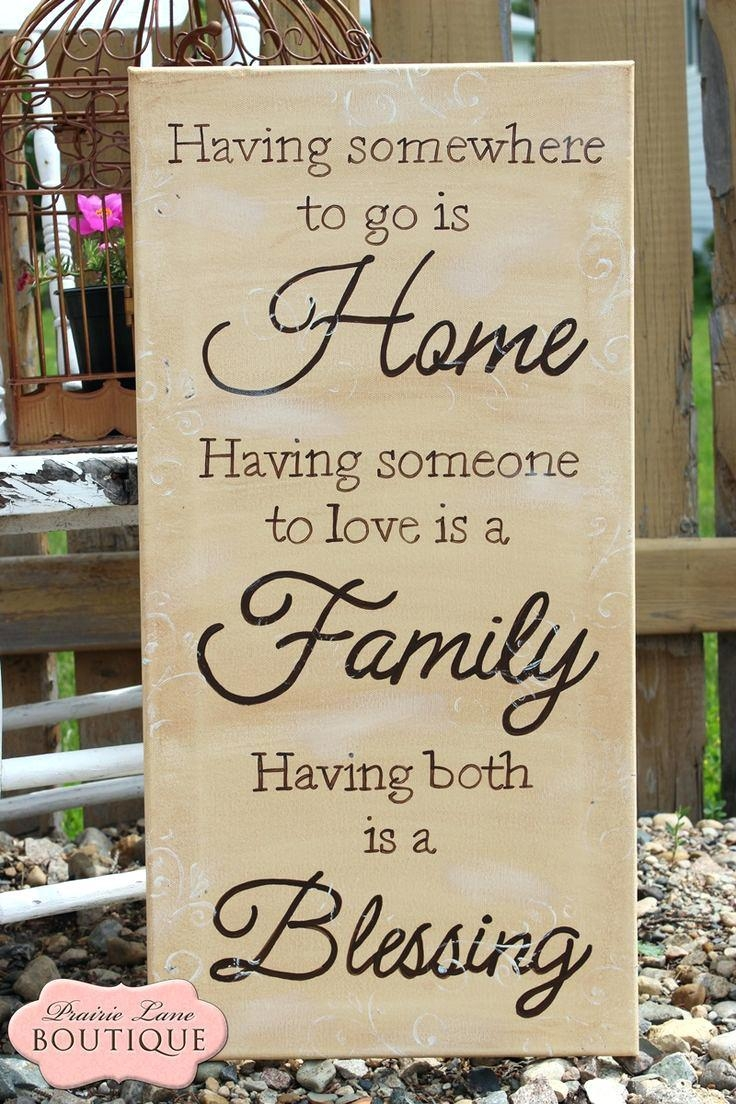 20 Top Wooden Wall Art Quotes Wall Art Ideas