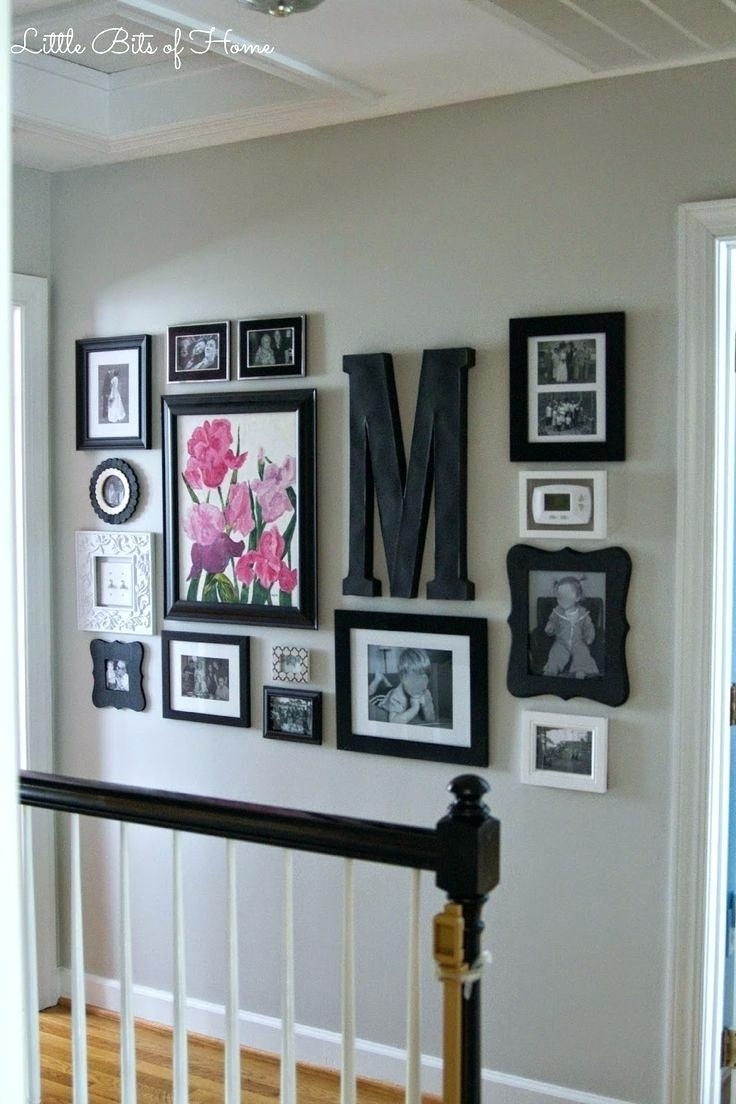 Wall Ideas : Wooden Utensil Wall Art 22 Contemporary Kitchen Wall Intended For Utensil Wall Art (Image 20 of 21)