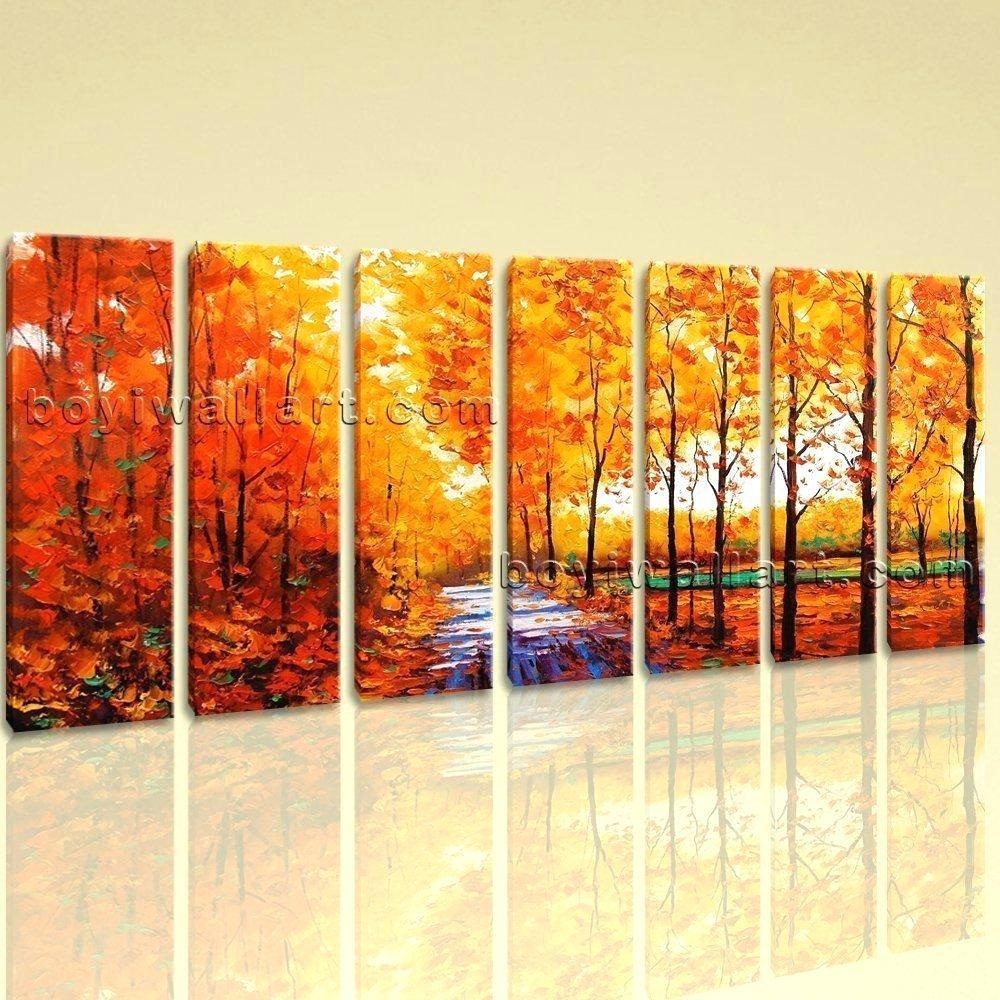 Wall Ideas: Z Gallerie Wall Art. Z Gallerie Wall Art (View 6 of 20)