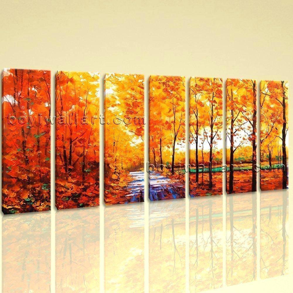 Wall Ideas: Z Gallerie Wall Art. Z Gallerie Wall Art (Image 20 of 20)