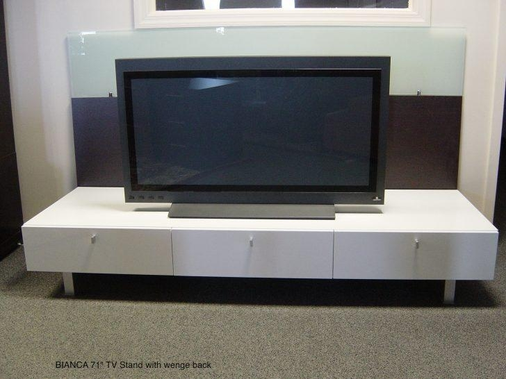 Wall Mount Tv Stand Plan Design Attractive Home Furnitures With Pertaining To Recent Tv Stands With Back Panel (Image 19 of 20)
