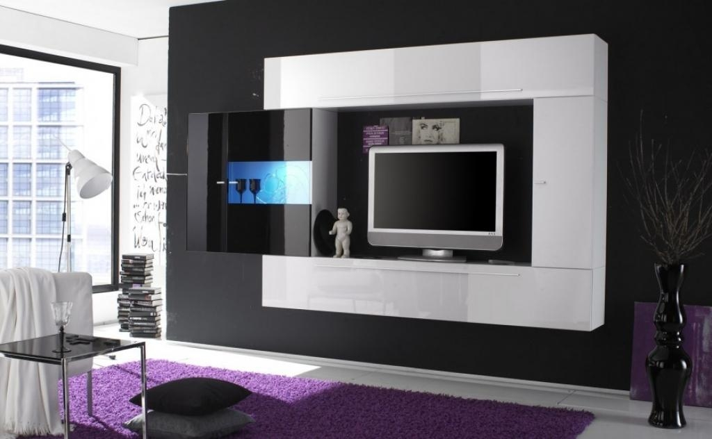 Wall Mounted Tv Cabinet Design Ideas Captivating Design Modern Tv Intended For Most Recent Modern Tv Stands With Mount (Image 18 of 20)