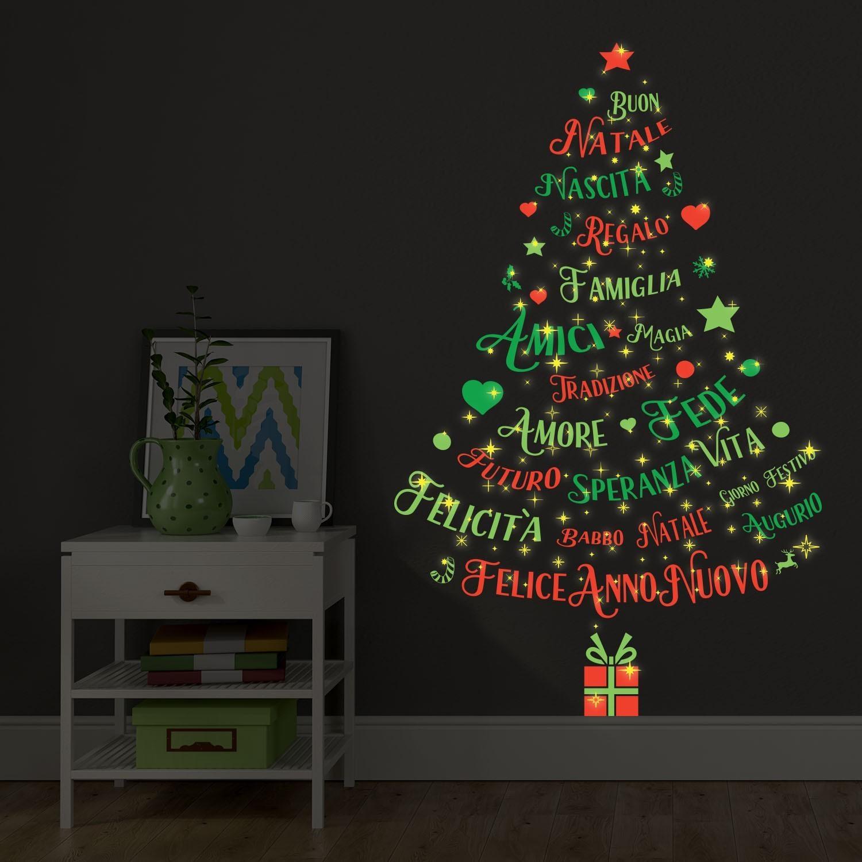 Christmas wall art stickers choice image home wall decoration ideas christmas wall art stickers image collections home wall christmas wall art stickers image collections home wall amipublicfo Choice Image