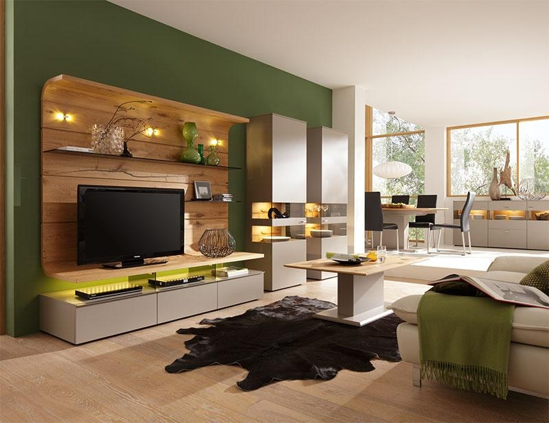 Wall Storage Systems & Tv Units | Living Room Furniture In Recent Tv Units With Storage (Image 14 of 20)