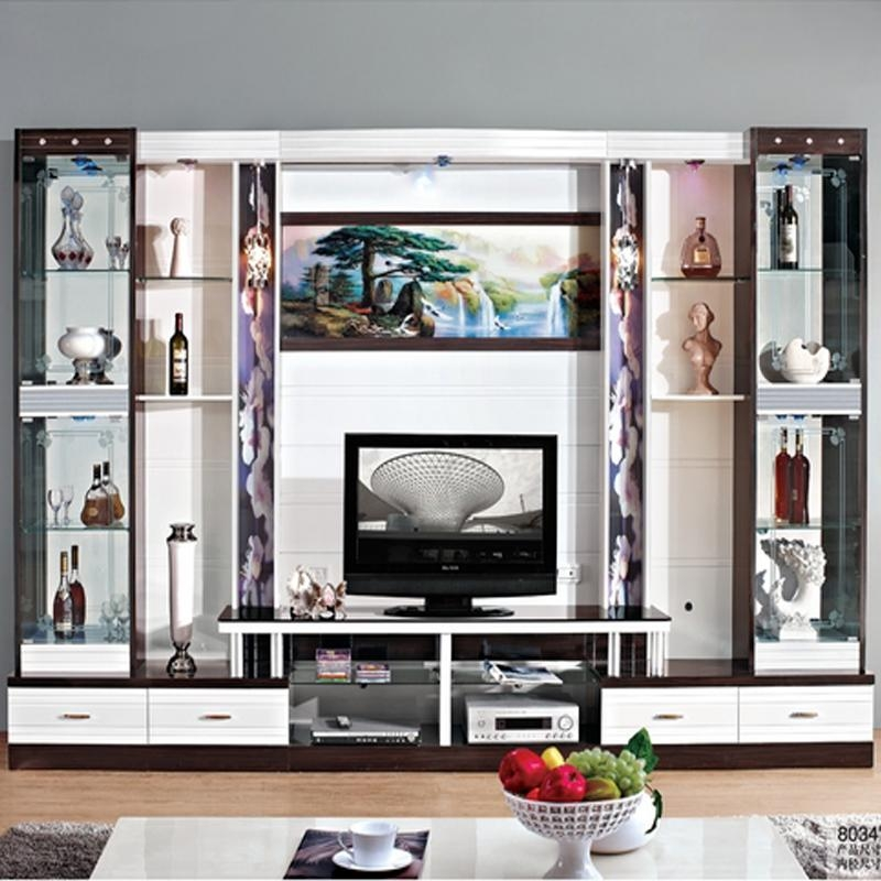 Wall Units: Astonishing Wall Display Units & Tv Cabinets Tv Inside Most Recent Tv Display Cabinets (Image 16 of 20)
