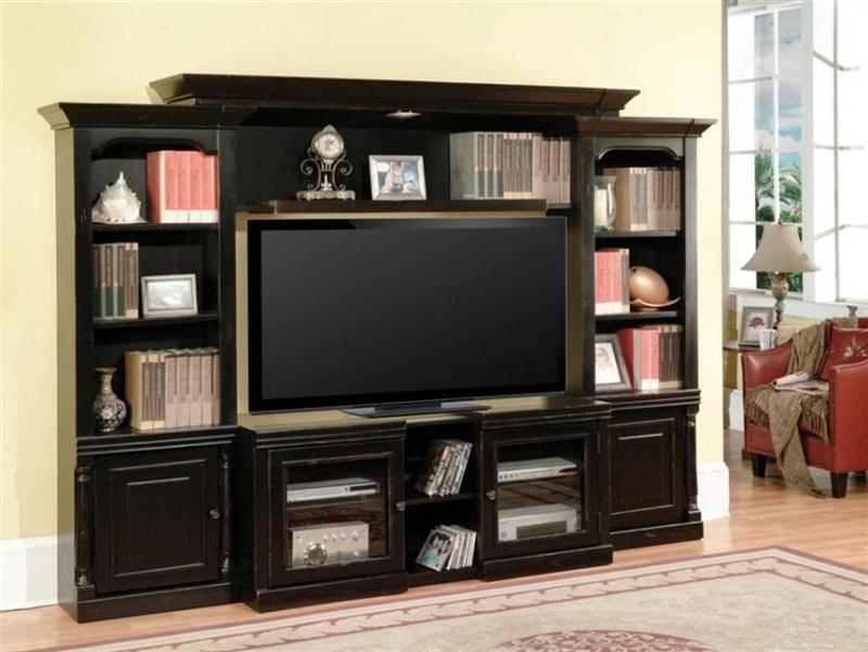 Wall Units: Extraordinary Wall Unit For 60 Inch Tv 65 Inch Tv Wall Regarding Latest 60 Inch Tv Wall Units (View 3 of 20)