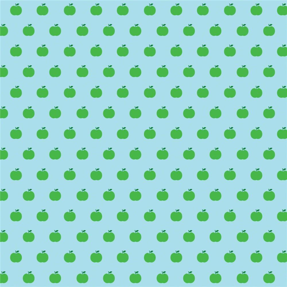 Wallcandy Arts Made In Usa: Yes, Wallpaper Style: Fruits With Regard To Wallcandy Arts (Image 15 of 20)