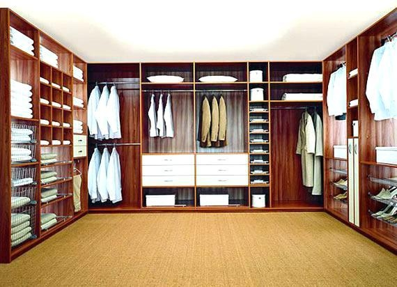 Wardrobes ~ Armoires And Wardrobes Cherry Tv Armoire Wardrobe For Most Recent Cherry Tv Armoire (View 20 of 20)