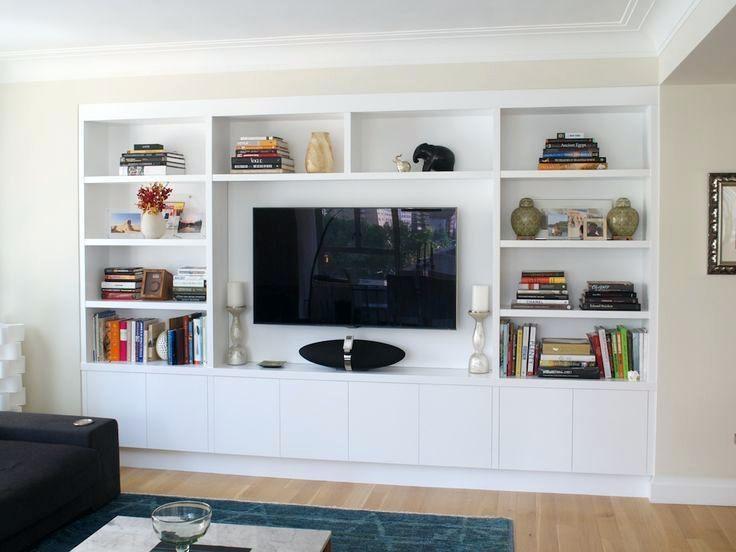 Wardrobes ~ Wardrobe Tv Entertainment Unit Aventa Tv Wardrobe Wall For Most Current Tv Entertainment Units (Image 20 of 20)