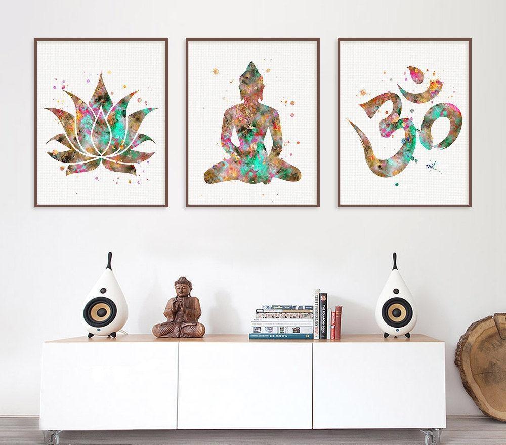 Watercolor, Watercolor Art, Watercolor Dog, Wall Art, Westie Inside Westie Wall Art (Image 12 of 20)