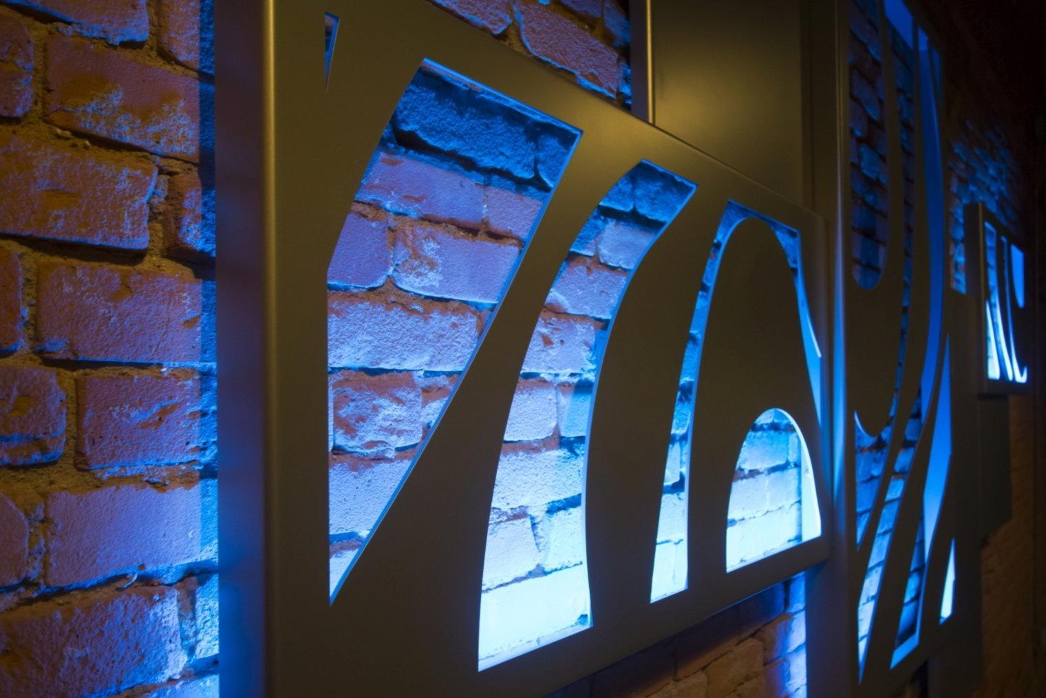 Wave | Revamp Panels With Regard To Backlit Wall Art (Image 16 of 20)