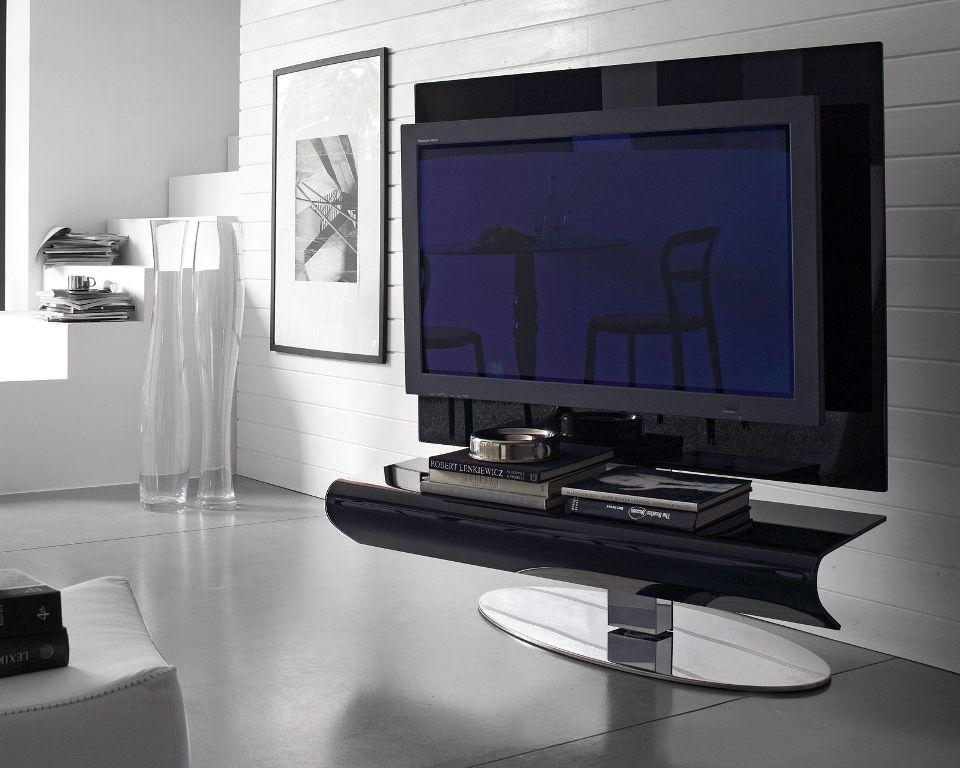 Wayfair Corner Tv Stand — Tedx Decors : The Best Of Modern Tv With Best And Newest Wayfair Corner Tv Stands (View 16 of 20)