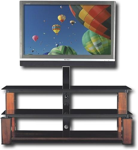 Featured Image of Tv Stands For Tube Tvs