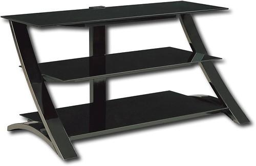 "Whalen Furniture Tv Stand For Tube Tvs Up To 32"" Or Flat Panel Tvs With Most Up To Date Tv Stands For Tube Tvs (Image 20 of 20)"