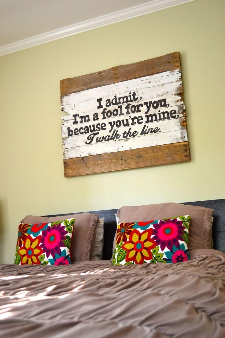 What Would Johnny Cash Do Wall Art Home Decor Arrangement Ideas For Johnny Cash Wall Art (View 10 of 20)