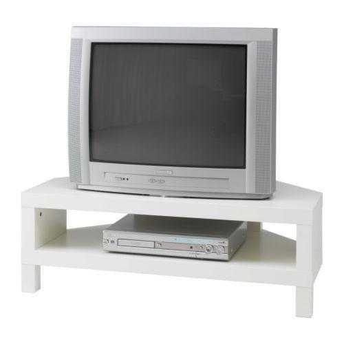 White Corner Tv Unit Ikea #9867 For Current White Corner Tv Cabinets (View 13 of 20)