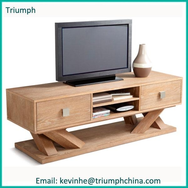 White Mdf Living Room Tv Stand Cabinet Design, White Mdf Living With Newest Wooden Tv Stands And Cabinets (Image 20 of 20)