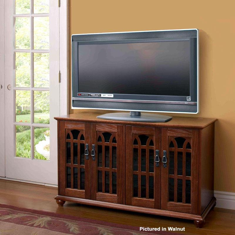 Why Floor Tv Stand For 50 Inch Tv Will Never Go Out Of Fashion Throughout Newest Wooden Tv Stands For 50 Inch Tv (Image 20 of 20)