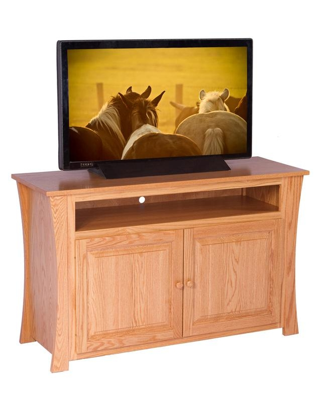 Why Maple Tv Stand Is One Of The Best Options You Should Consider With Recent Maple Tv Stands (Image 20 of 20)