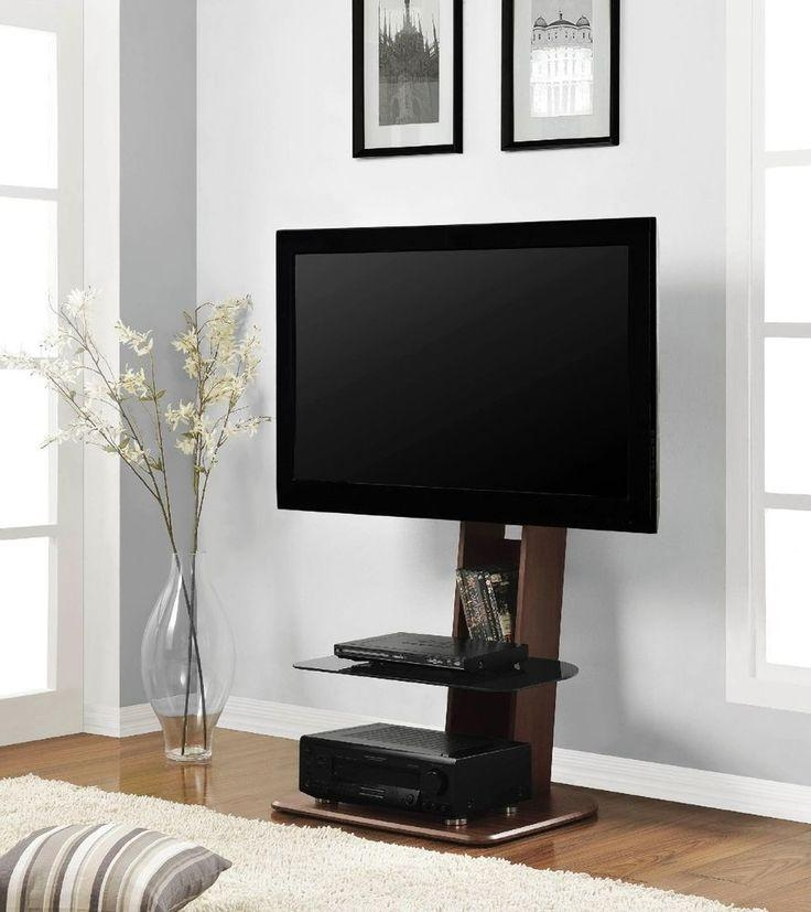 Why Should You Choose A Narrow Tv Stands For Flat Screens For Most Current Narrow Tv Stands For Flat Screens (Image 17 of 20)