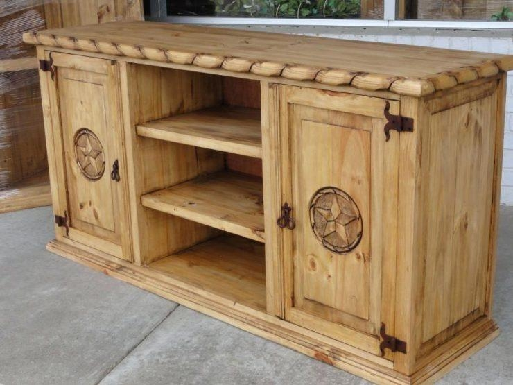 Photo Gallery Of Widely Used French Country Tv Stands In Style Canada Stand Furniture