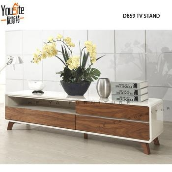 Wlnut Wood Tv Stand,wooden Tv Racks Designs – Buy Walnut Wood Tv With Regard To Most Up To Date Wood Tv Stands (View 16 of 20)