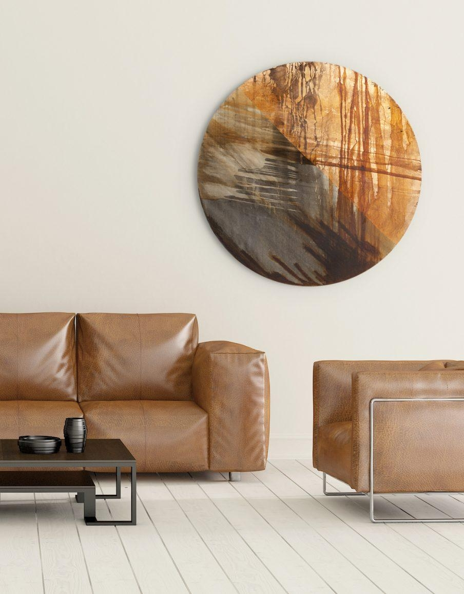 Wonderful Copper Wall Art Uk Copper Metal Wall Art Copper Wall Art Intended For Copper Wall Art Home Decor (View 4 of 20)