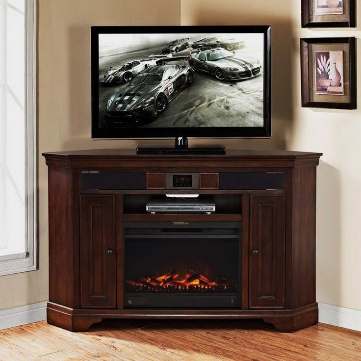 Wonderful Corner Tv Stand For 60 Inch Flat Screen Tv 17 Best Throughout Current Corner Tv Stands For 60 Inch Flat Screens (Image 20 of 20)