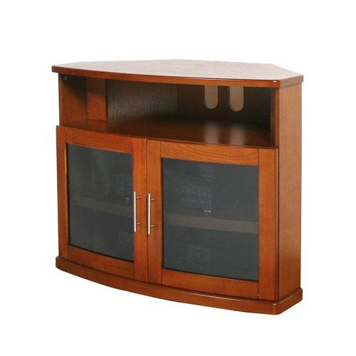 Wonderful Television Cabinets And Stands Copeland Catalina Low Tv Intended For Most Popular Low Corner Tv Cabinets (Image 20 of 20)