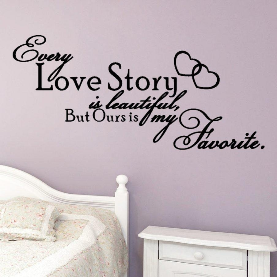 Wondrous Wall Art Sayings Canvas Design Inside Dog
