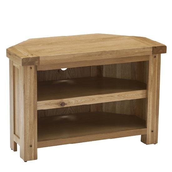 Wooden Corner Tv Unit | Dream Home Designer Intended For Current Wooden Corner Tv Cabinets (View 14 of 20)