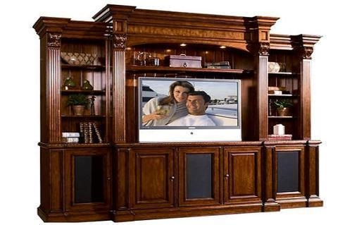 Wooden Tv Cabinet At Rs 1800 /square Feet(S) | Tv Cabinet | Id Pertaining To Most Popular Wooden Tv Cabinets (Image 20 of 20)