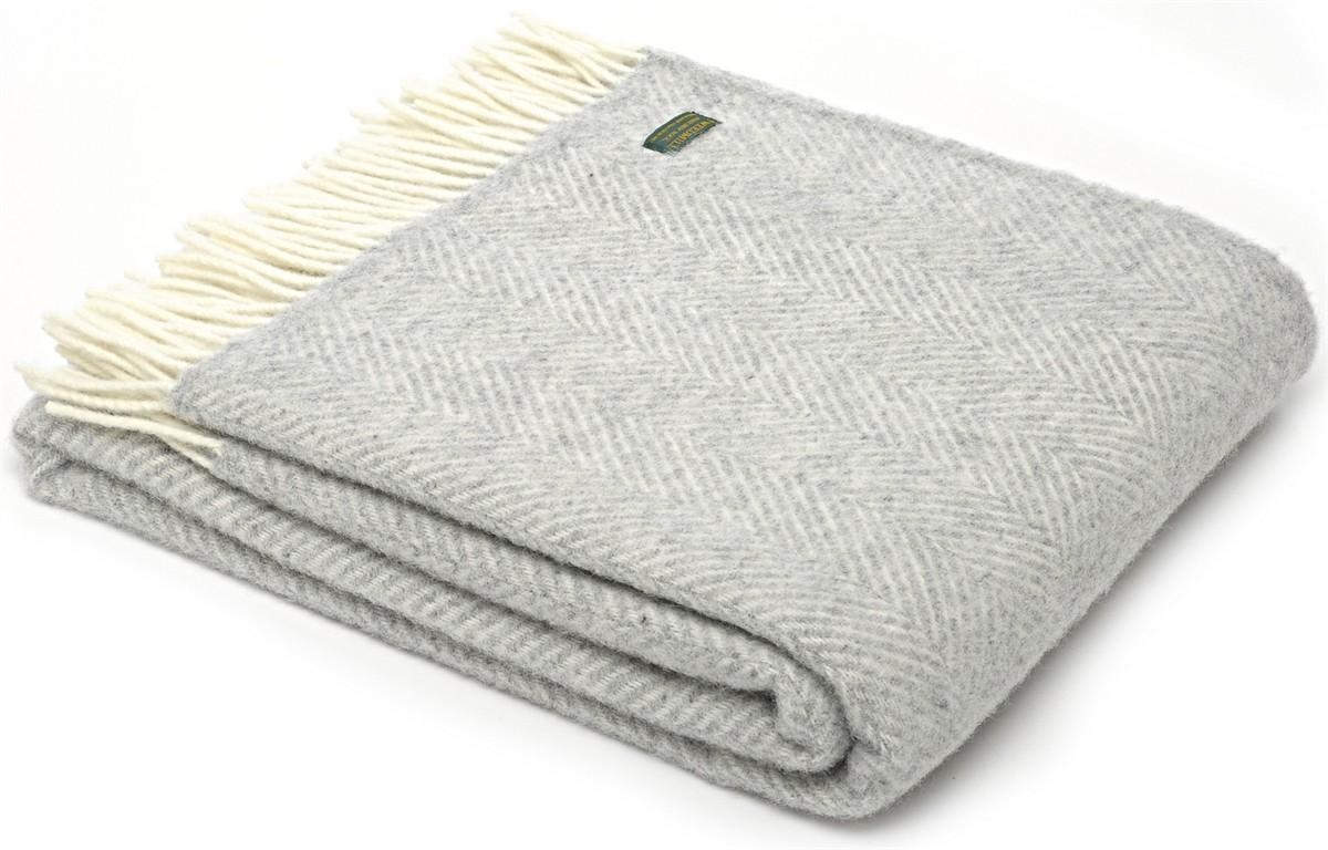 Wool Blanket Online. British Made Gifts (View 2 of 20)