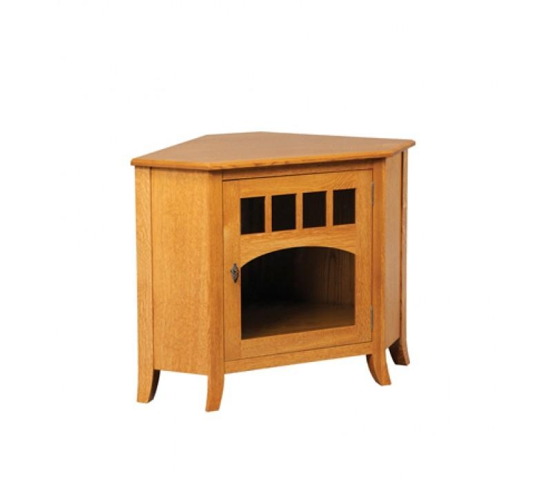 World Style Solid Wood Corner Tv Stand With Most Current Real Wood Corner Tv Stands (Image 20 of 20)