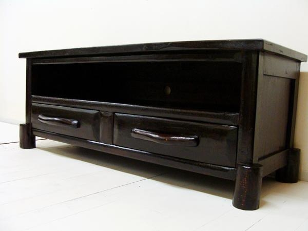 Yayapapus | Rakuten Global Market: Shopping Marathon 10% Off Regarding Most Popular Asian Tv Cabinets (View 18 of 20)