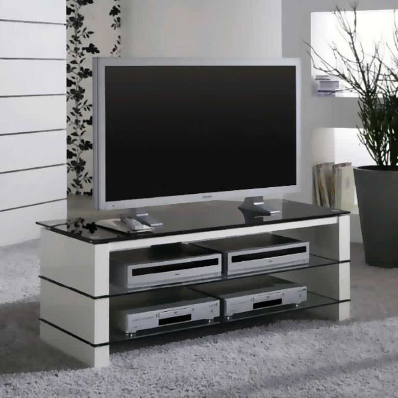 You Bought A Fancy New Plasma Tv Now What? Here's How To Set Up intended for Recent Fancy Tv Stands