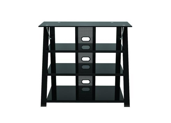 Z-Line Cruise Highboy Tv Stand Zl583-36Su with regard to Current Highboy Tv Stands