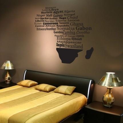 """20 Best """"out Of Africa"""" Kbs Images On Pinterest 
