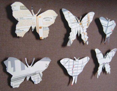 40 Best Migration Is? Images On Pinterest | Butterflies, Art Work Throughout Butterfly Map Wall Art (Image 2 of 20)