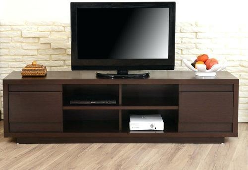 65 Inch Tv Stand – Wealthiestsecrets Inside Most Recently Released 65 Inch Tv Stands With Integrated Mount (Photo 5926 of 7746)