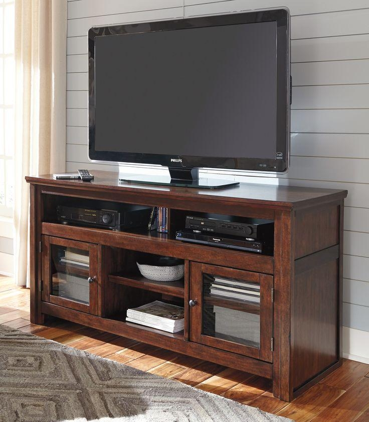 95 Best Tv Stands That Perform Images On Pinterest (Photo 5733 of 7746)