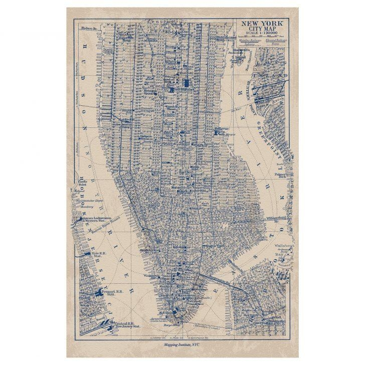 Fine New York Subway Map Poster And Creative Ideas Of Posters Wall In New York Subway Map Wall Art (Image 7 of 20)